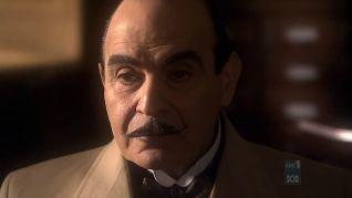 Poirot: Hallowe'en Party