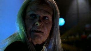 Smallville: Redux