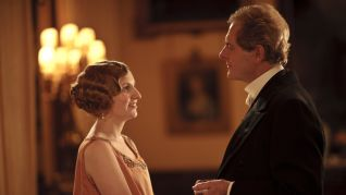 Downton Abbey: Episode 3.2