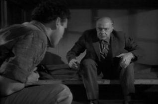 Alfred Hitchcock Presents: Number Twenty-Two