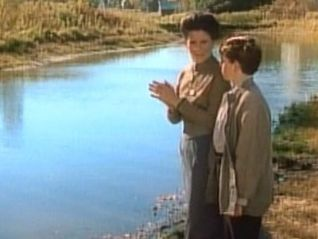 Tales From Avonlea: Proof of the Pudding