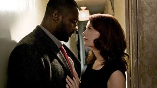 Luther: Episode 2.2