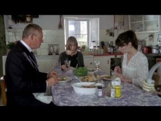 Doc Martin: Don't Let Go