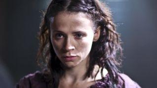 Merlin: Lamia