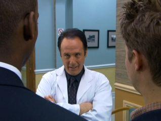 Doc: The Art of Medicine