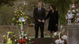 One Tree Hill: Who Will Survive and What Will Be Left of Them?