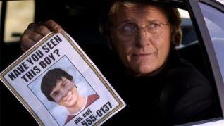 Smallville: Phoenix