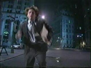 Saturday Night Live: Emilio Estevez
