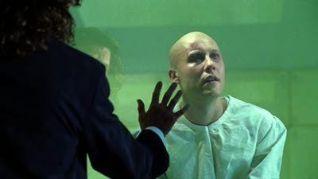 Smallville: Shattered