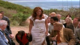 The King of Queens: Dreading Vows