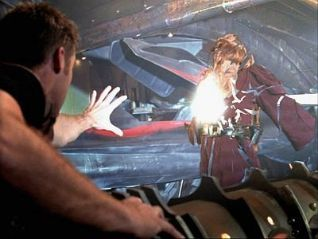 Farscape: Picture If You Will