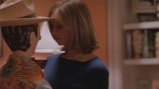 Ally McBeal: These Are the Days
