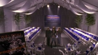 One Tree Hill: All Tomorrow's Parties