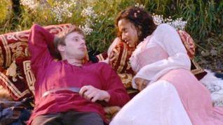 Merlin: Queen of Hearts