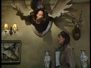 'Allo 'Allo: Flight of Fancy