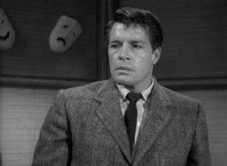 Alfred Hitchcock Presents: Decoy