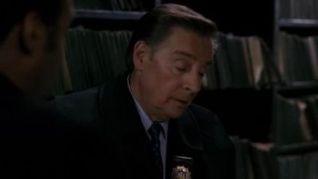 Law & Order: Suicide Box