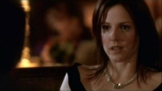 The West Wing: H. Con-172