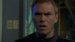 Stargate SG-1: Tin Man