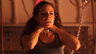 Lost Girl: Death Didn't Become Him