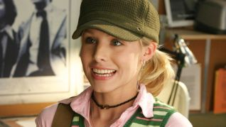Veronica Mars: Credit Where Credit's Due