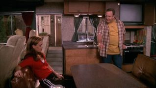 The King of Queens: Whine Country