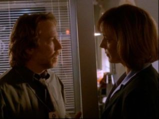 The West Wing: Take Out the Trash Day