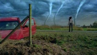 Smallville: Tempest