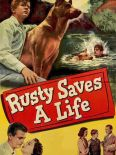 Rusty Saves a Life