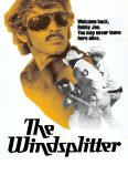 The Windsplitter