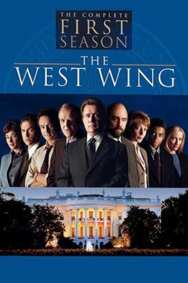 The West Wing: Season 01