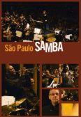 São Paulo Samba: New Year's Concert