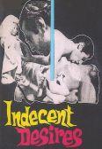 Indecent Desires