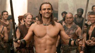 Spartacus: Gods of the Arena: Past Trangressions