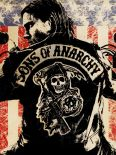 Sons of Anarchy: Season 01