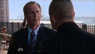 Law & Order: Special Victims Unit: Vanity's Bonfire