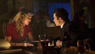 The Vampire Diaries: We'll Always Have Bourbon Street