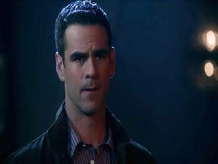 CSI: NY: The Real McCoy