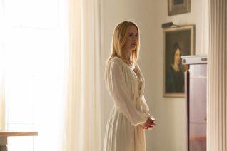 American Horror Story: Fearful Pranks Ensue