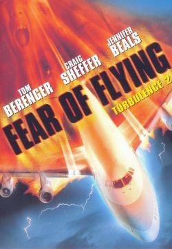 Turbulence II: Fear of Flying