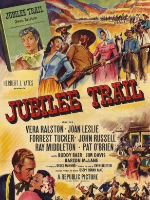 Jubilee Trail