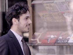 Javier Drolas | Movies and Filmography | AllMovie
