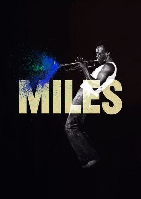 Miles ahead / Sony Pictures Classics, Bifrost Pictures and Miles Davis Properties present a Crescendo Productions film &#59; producers, Robert Ogden B