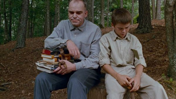 a plot overview of the movie sling blade Watch sling blade online right now: watch movies online for free watch your movie on best putlocker site no surveys and instant streaming movies  home  plot .