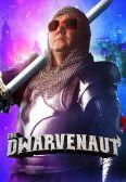 The Dwarvenaut