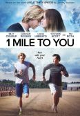 1 Mile to You