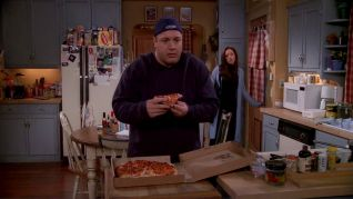 The King of Queens: Lush Life
