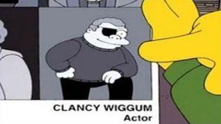 The Simpsons: A Star Is Born-Again