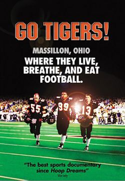 Go Tigers!