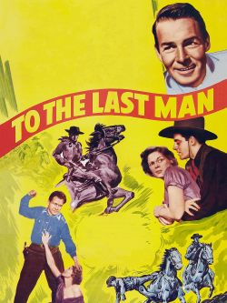 To the Last Man